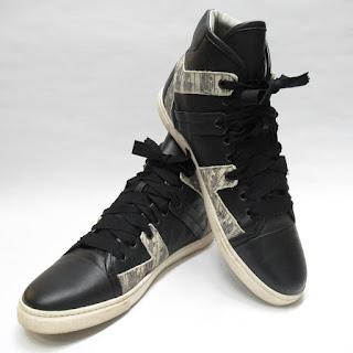 Lavin Sneakers