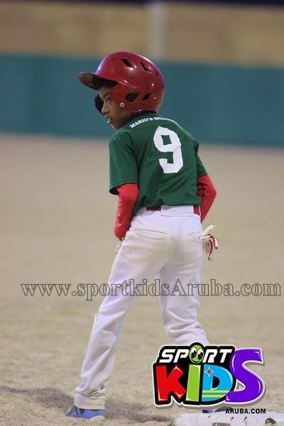Hurracanes vs Red Machine @ pos chikito ballpark - IMG_7501%2B%2528Copy%2529.JPG