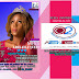 Miss Adorable Queen 2018: All What You should know about this Mind blowing Event, What to expect and How To Opt-in [Check Here]