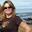 Nisha van Hees's profile photo