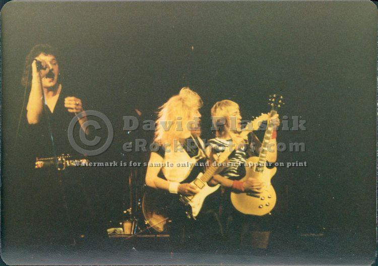 kwt-band-Iron-Maiden-28