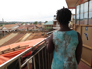 HIV-Positive Ugandan Women Complain Of Forced Sterilization In Govt Hospitals