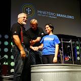 Culto e Batismos 2014-09-28 - DSC06398.JPG