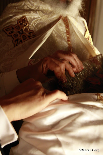 Feast of the Resurrection 2012 - _MG_1197.JPG