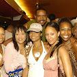 KiKi Shepards 7th Annual Celebrity Bowling Challenge - CBC_28%2Bgroup.jpg