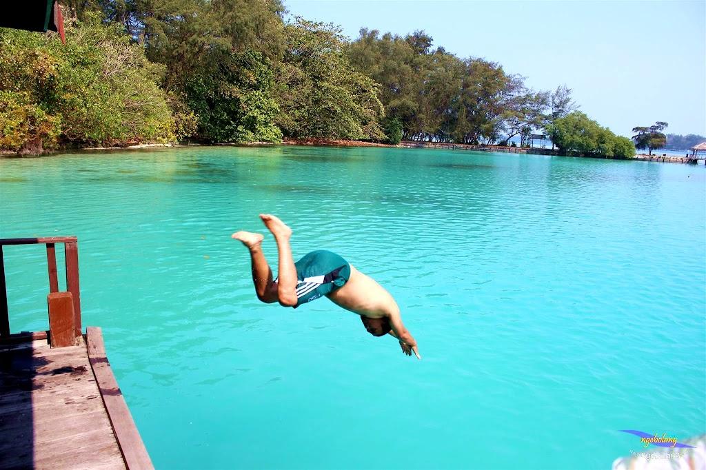 pulau harapan, 5-6 september 2015 Canon 182