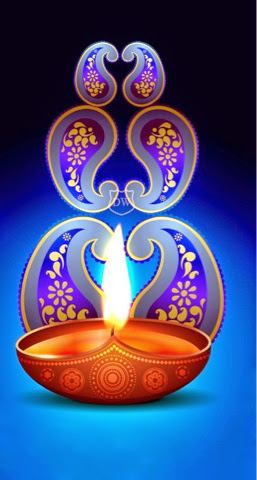 Inspirational Diwali Quotes Diwali Quotations