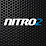 NITRO2 Diseño web, consultoria IT en San Juan's profile photo