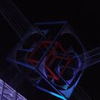 zodiakcommune_300409_013_rxk.jpg