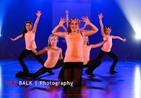 Han Balk Voorster Dansdag 2016-3984-2.jpg