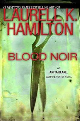 Blood%2BNoir%2B-%2BLKH.jpg