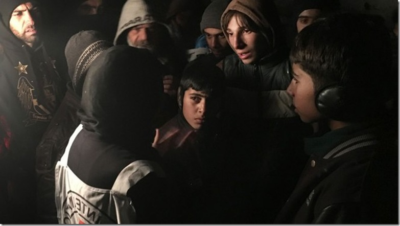 syria-now-madaya