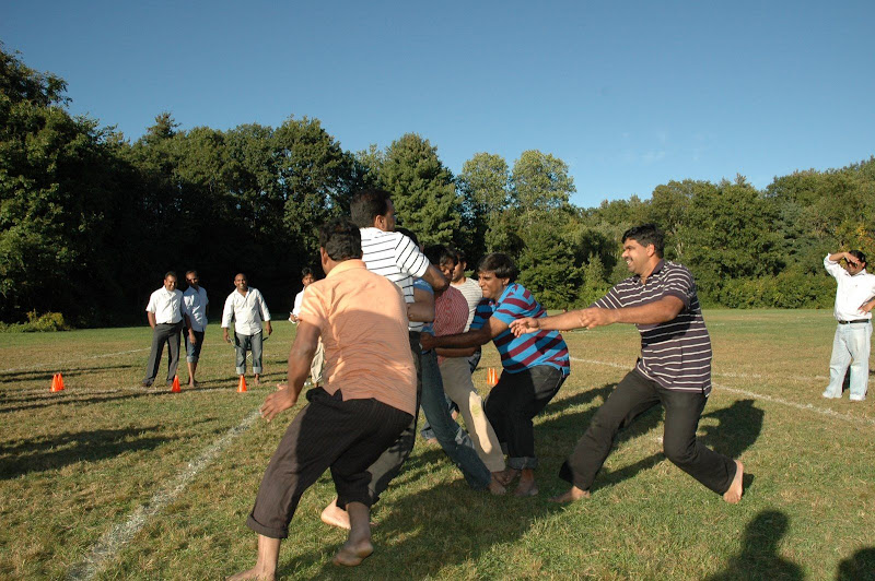 Kabaddi Competition 2009 - DSC_1582.JPG