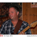 pitchfork_erntefest2012__008.JPG