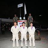 OMN Army - IMG_8874.jpg