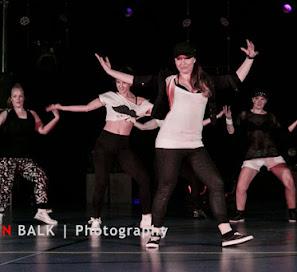 Han Balk Jazzdansdag 2016-1691.jpg