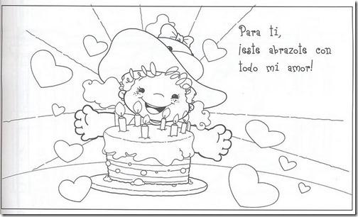 cumpleaños pintar (2)