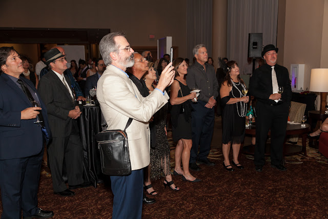 2015 Wrap Up Celebration - Friday Night - 2015%2BLAAIA%2BConvention-2431.jpg