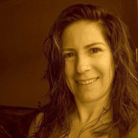 Maria Eusebio Photo 18