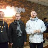 2012-2013 Tournoi handiping 2013 - DSCN1169.JPG