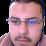 ahmed aboelasoud's profile photo
