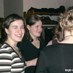 Kellnerball 2006 - CIMG2069-kl.JPG