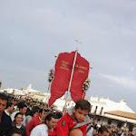 Bizcocho2008_006.jpg