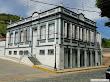 hljunior-19-02-2011-546