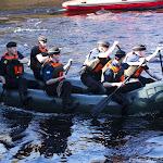 01.05.12 Tartu Kevadpäevad 2012 - Paadiralli - AS20120501TKP_V417.JPG