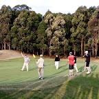 2010 Golf Day 085.jpg