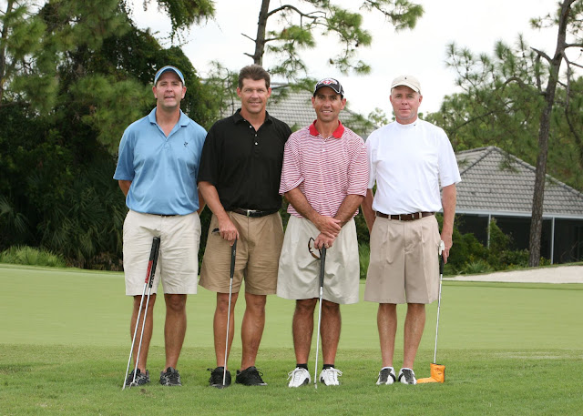 Leaders on the Green Golf Tournament - Junior%2BAchievement%2B140.jpg