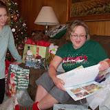 Christmas 2013 - 115_9469.JPG
