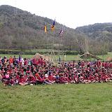 Campaments Generals 2006 - PICT00015%2B%25287%2529.JPG