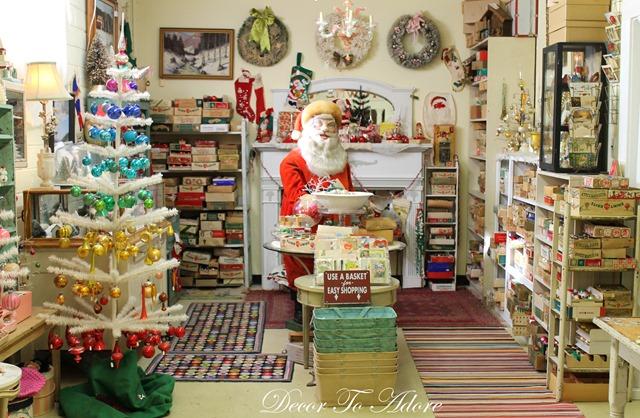 2016 Ornaments 029