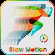Slow Motion - Video Maker