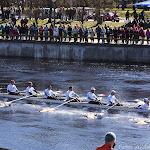 01.05.12 Tartu Kevadpäevad 2012 - Paadiralli - AS20120501TKP_V361.JPG