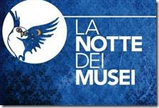 La Notte dei Musei 2017