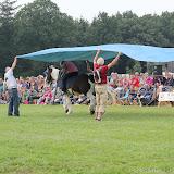 Paard & Erfgoed 2 sept. 2012 (8 van 139)