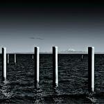 Dungeness Bay by Ken Dvorak.jpg