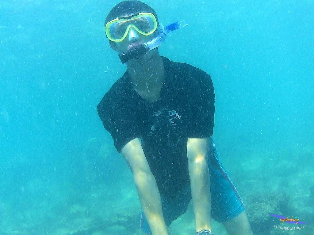 pulau harapan, 29-30 agustus 2015 SJCam 43