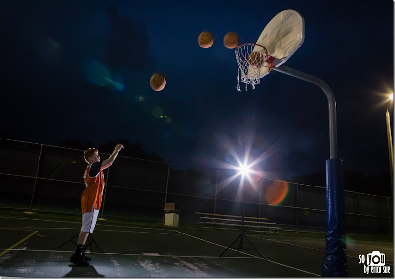 mitzvah-pre-shoot-sports-