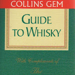 "Carol P. Shaw ""Guide to Whisky"", wyd. 2, HarperCollins, Glasgow 1995.jpg"