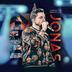 CD Jonas Esticado - Jonas In Brasília, Ep 1 (Ao Vivo) Torrent download