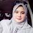 Dilafadhillah Dila avatar image