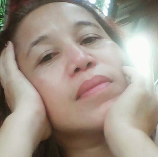 Minda Lim