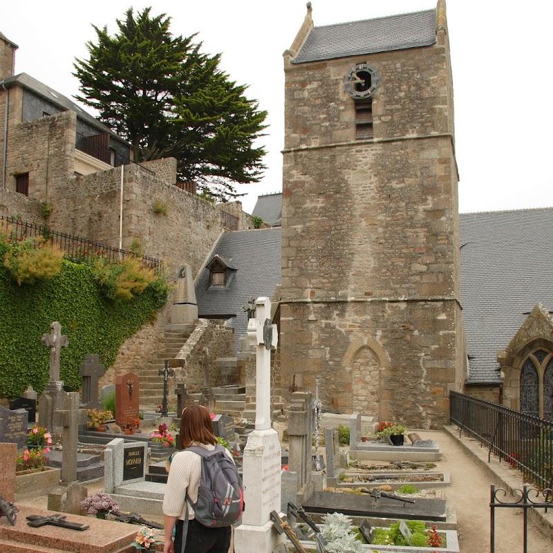 Mont_St_Michel_07.JPG