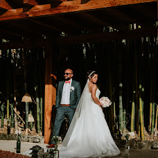 Wedding photographer Marysol San román (sanromn). Photo of 20.12.2018