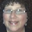 Bonnie Bornstein Fertel's profile photo