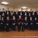 2001_class photo_Castillo_6th_year.jpg