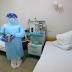 Ще сім медзакладів на Полтавщині прийматимуть хворих на коронавірус: список лікарень